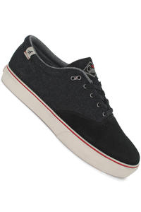 Emerica Reynolds Cruisers x Altamont Shoe (black tan)