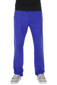 Emerica HSU Carlin Chino Hose (blue)