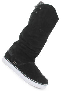 Etnies Siesta Schuh girls (black)