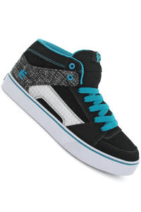 Etnies RVM Shoe girls (black turquoise)