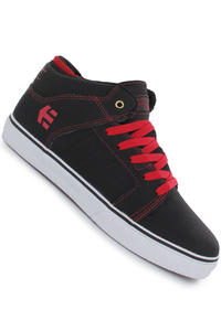 Etnies Sheckler 5 LX Schuh (black red white)