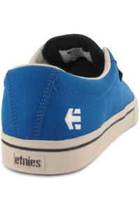 Etnies Jameson 2 Eco Shoe (royal)