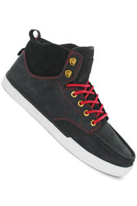 Etnies JP Walker Waysayer Schuh (black red white)