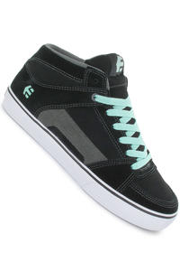 Etnies RVM Shoe (black mint)