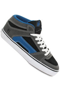 Etnies RVM Schuh (grey black blue)