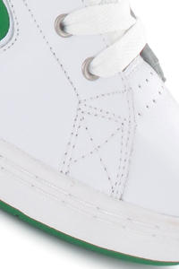 Etnies Callicut 2.0 Shoe (white green)