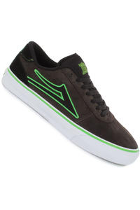 Lakai Manchester Select Suede FA12 Schuh (brown)