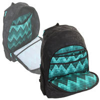 Dakine Prom Rucksack girls (flourish)
