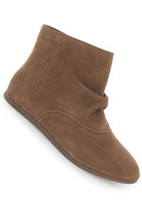 Gravis Chelsea Boot Shoe girls (bison)