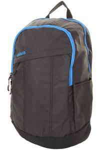 Gravis Battery Backpack (phantom)