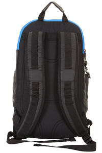 Gravis Battery Rucksack (phantom)