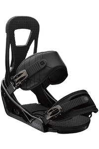 Burton Freestyle Binding 2012/13  (black)