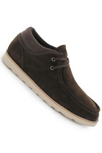 Gravis Mason Shoe (chestnut)