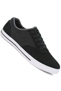 Gravis Arto Schuh (black pool)