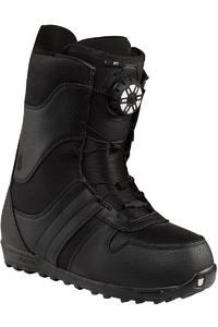 Burton Jet Boot (black)