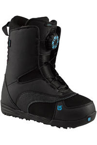 Burton Chloe Boot 2012/13  girls (black multi)