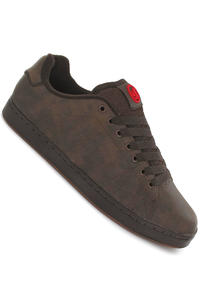 DVS Gavin 2 Shoe (brown oily buck)
