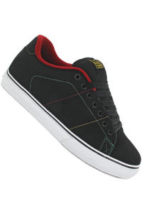 DVS Gavin CT Schuh (black rasta)