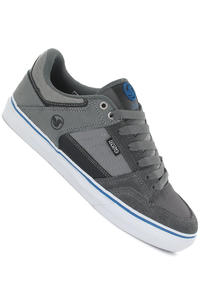 DVS Ignition CT Suede Shoe (grey)