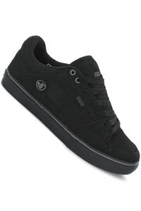 DVS Ignition CT Schuh (black to school)