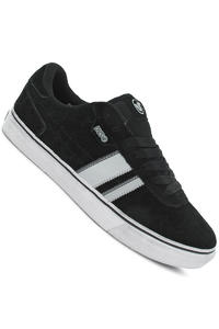 DVS Milan 2 CT Suede Shoe (black grey)