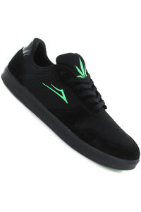 Lakai BB3 Suede Shoe (black)