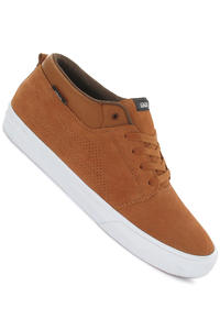Lakai Marc Suede Shoe (cashew)
