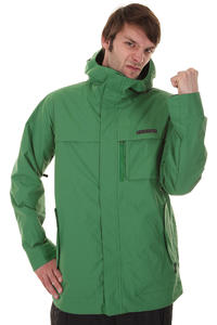 Burton Poacher Snowboard Jacke (murphy)