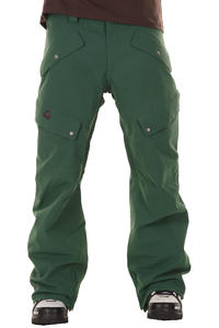 Burton 2L Gore-Tex Highland Snowboard Pant (pine crest)