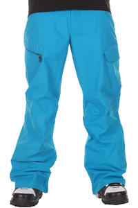 Burton Poacher Snowboard Pant (bombay)