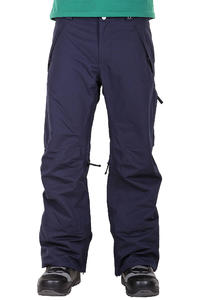 Burton Vent Snowboard Hose (ballpoint)