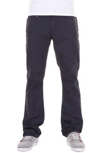 Matix Gripper Jeans (midnight)