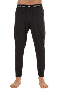 Burton Lightweight Hose (true black)