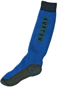 Burton Emblem Socks US 5,5-13,5  (royals)