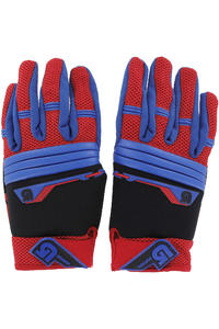 Burton Pipe Gloves (marauder true black)