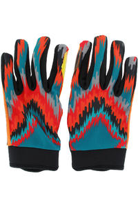 Burton Spectre Gloves (root)