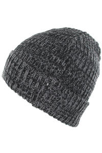 Burton Angus Beanie (true black)