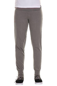 Burton Gamma Jogging Pants girls (heather heathers)