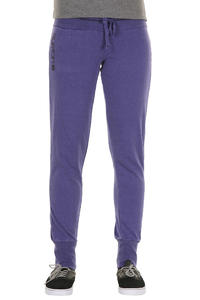 Burton Gamma Jogging Pants girls (heather moonraker)