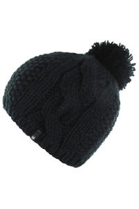 Burton Katie Joe Beanie girls (true black)