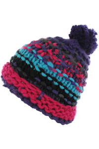 Burton Nana Beanie girls (moonraker)