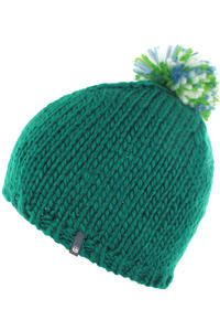 Burton Pine Fresh Beanie girls (spruce)