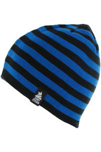 Zimtstern Sweet Thing Beanie (black)