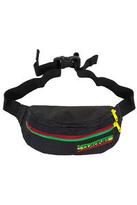 Dakine Classic Hip Bag (rasta)