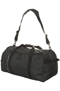 Dakine EQ Large Bag (black stripe)