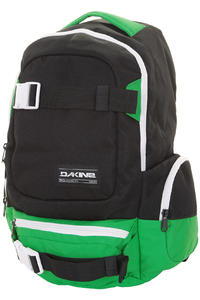 Dakine Daytripper Rucksack (blocks)