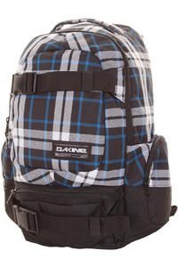 Dakine Daytripper Backpack (newport)