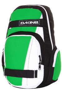 Dakine Atlas SP13 Rucksack (blocks)