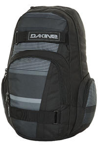 Dakine Atlas Rucksack (gradient)