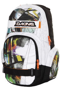 Dakine Atlas Backpack (crux)